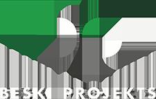 Beski Projekts